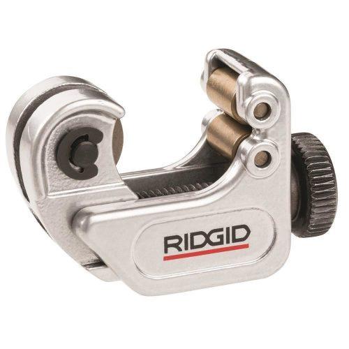 RIDGID 32975 Avuç İçi Boru Kesici