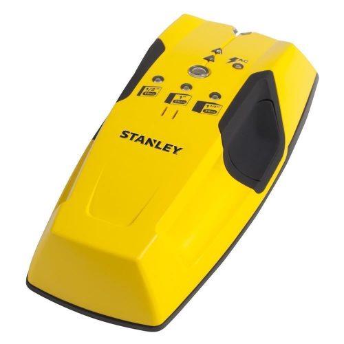 Stanley S150 Tarayıcı Detektör