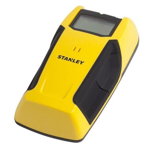 Stanley S200 Tarayıcı Detektör