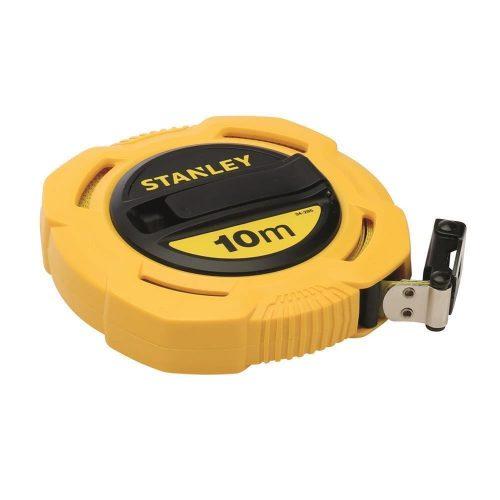 Stanley ST034295 Kapalı Kasa ŞERİT Metre