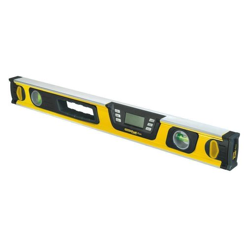 Stanley ST042063 40cm FATMAX Dijital Su Terazisi