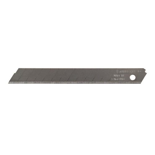 Stanley ST111300T Maket Bıçağı Yedeği 85X9mm