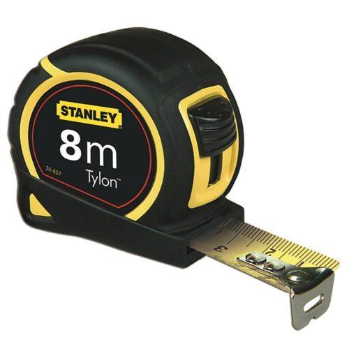 Stanley ST130657 Metre Tylon
