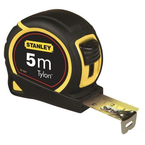 Stanley ST130697 Metre Tylon