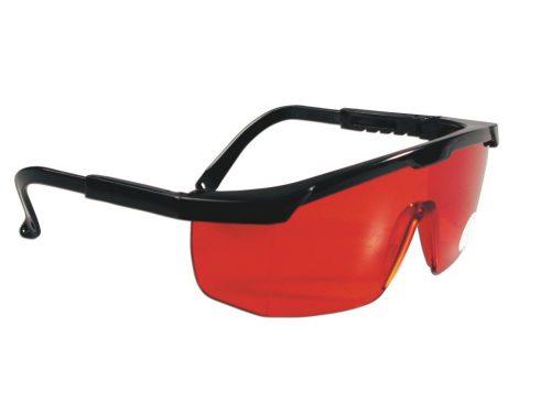 Stanley ST177171 Lazer İzleme Gözlüğü