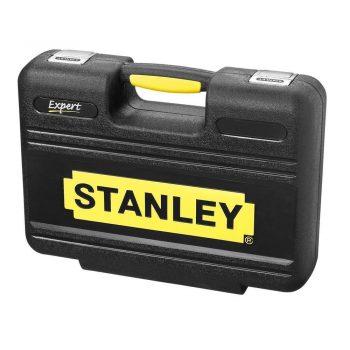 stanley-st194668-96-parca-lokma-takimi-2