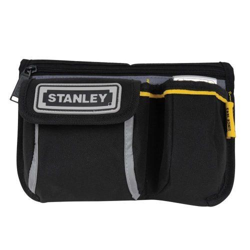 Stanley ST196179 Bel Tipi Alet Çantası
