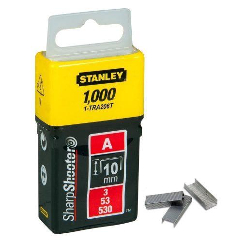 Stanley ST1TRA206T Zımba Teli