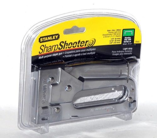 6-8-10mm