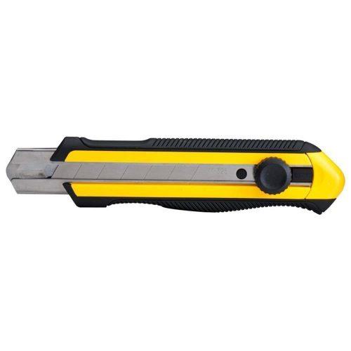Stanley STHT104258 25mm Maket Bıçağı