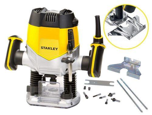 Stanley STRR1200 1200Watt El Frezesi