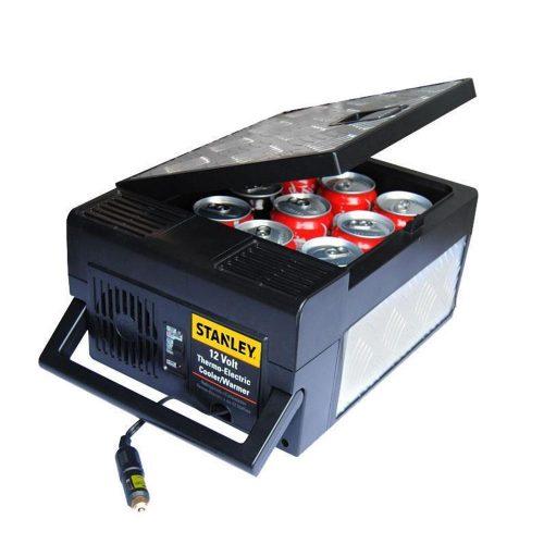 5 Litre Araç Buzdolabı