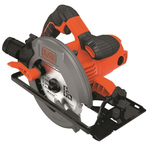 Black&Decker CS1550 1500Watt Daire Testere