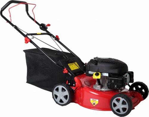 GoldMoto WR65144 Çim Biçme Makinası Benzinli