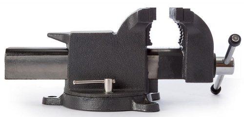 stanley-st183067-matkap-mengenesi-125mm-2