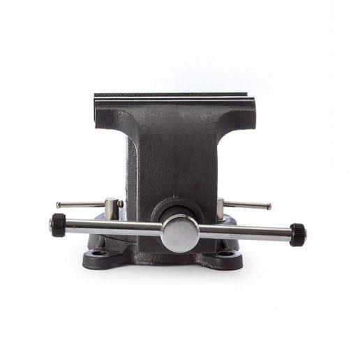 stanley-st183067-matkap-mengenesi-125mm-3