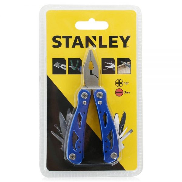 Stanley STHT070648 Çok Fonksiyonlu Pense