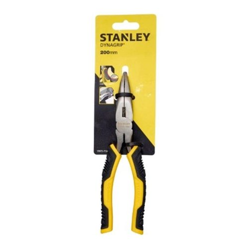 Stanley STHT075065 Eğri Kargaburun 150mm