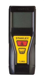 stanley-tlm65i-20m-lazermetre-2