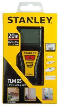 stanley-tlm65i-20m-lazermetre-4