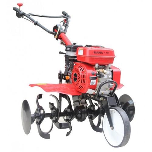 Benzinli Çapa Motoru İpli - SR1Z-75 7Hp