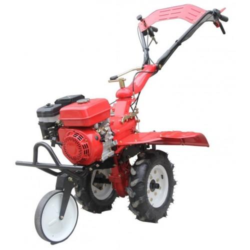 Benzinli Çapa Motoru SR1Z-100B 7Hp