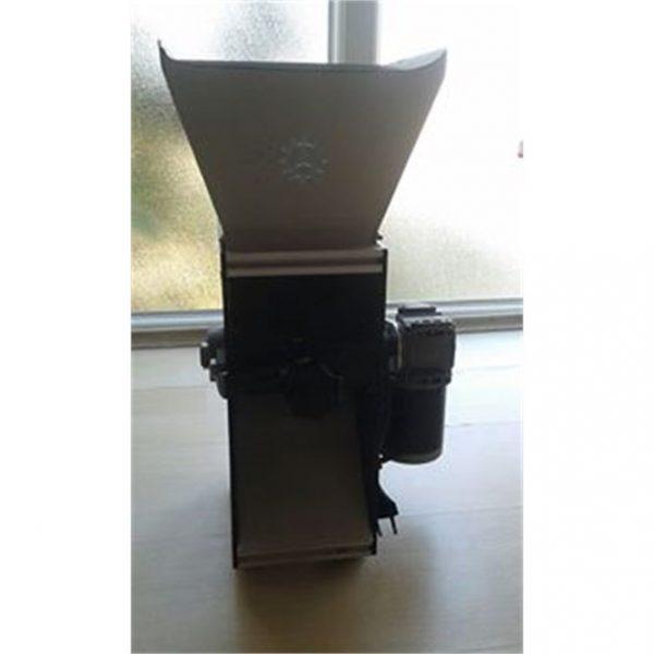 Fındık Badem Kırma Makinası