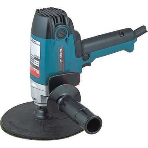 Makita Disk Zımpara - GV7000C 900 Watt