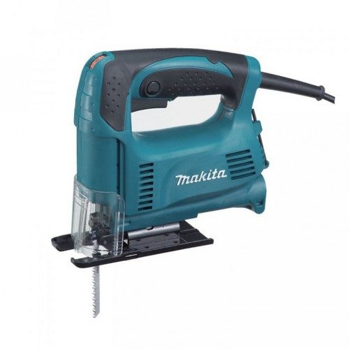 Makita Elektronik Dekopaj 4327 450 Watt