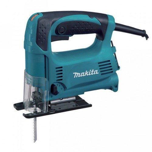 Makita Elektronik Dekopaj 4328 450 Watt