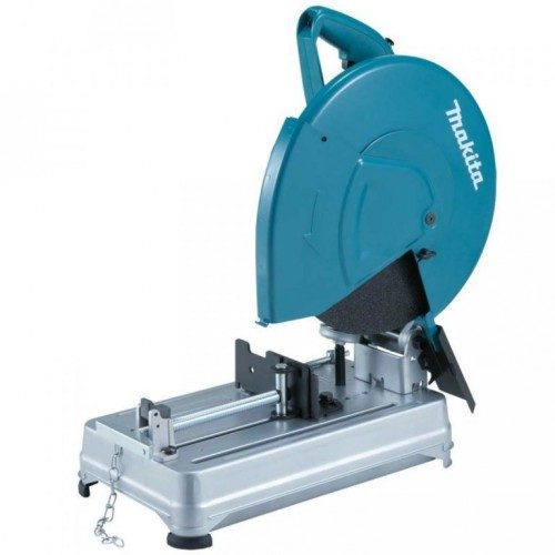 Makita Metal Kesim Makinesi 2414EN 2000Watt