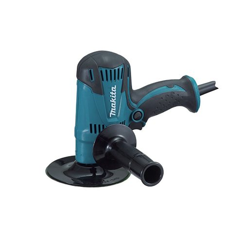 Makita Zımpara Makinesi - GV5010 440 Watt