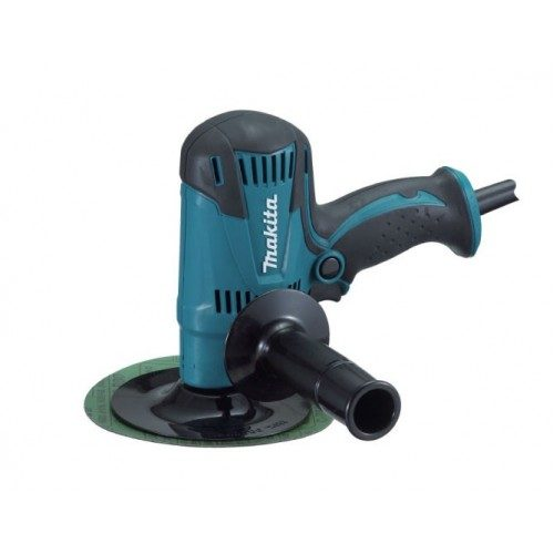 Makita Zımpara Makinesi GV6010 440Watt