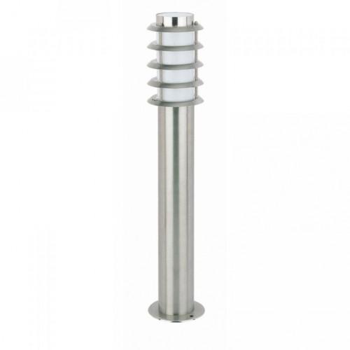 Paslanmaz Çelik Armatür-KBA7002