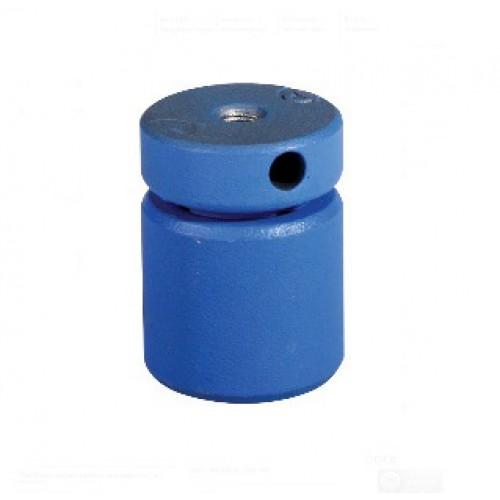 Pprc Boru Kaynak Paftası 20 mm