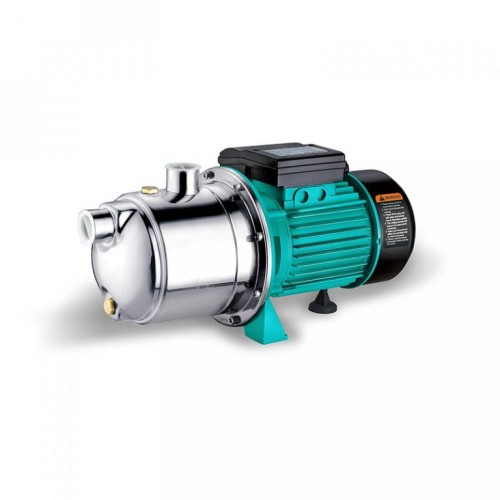 RAINPUMP Jet Pompa 550G1 0