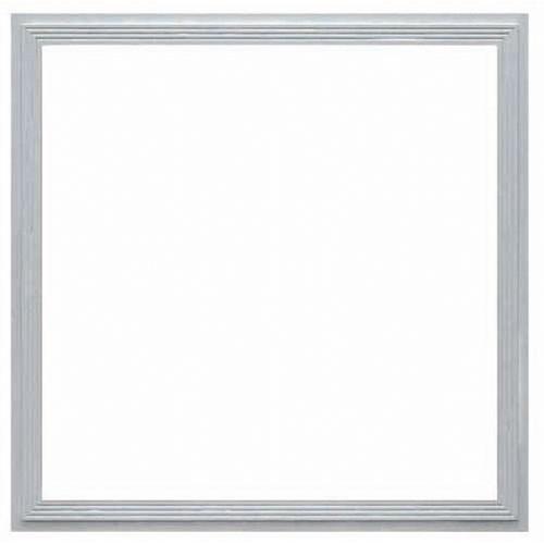 SMD Ledli Panel 40W 60X60 Beyaz-KDL416