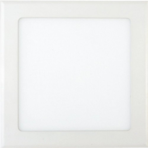 Ümelsan LDP18KA 18w Led Kare Panel Light