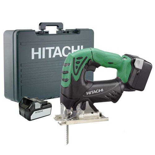 Hitachi CJ14DSL 14.4Volt / 3