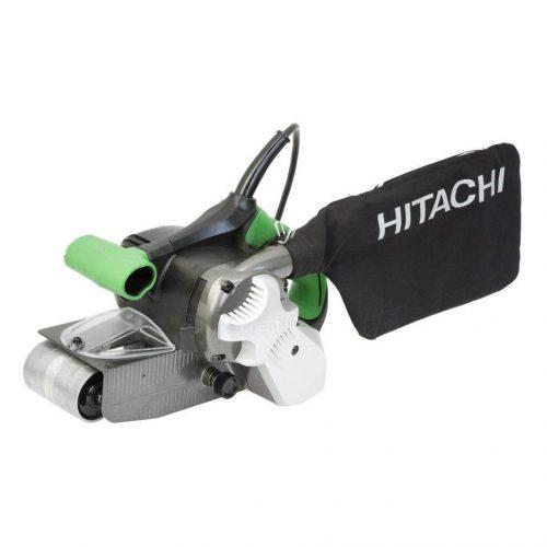 Hitachi SB10S2 1020Watt Profesyonel Tank Zımpara