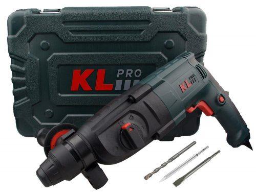 KLPRO KLPM2601 850Watt 3