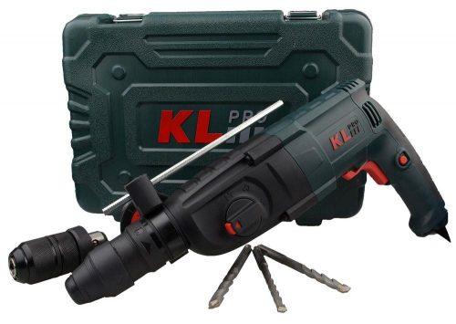 KLPRO KLPM2603 850Watt 3