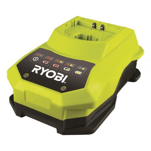 Ryobi BCL14181H 14