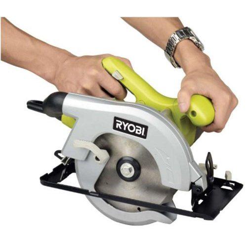 ryobi-ews1150rs-1150watt-daire-testere-6516