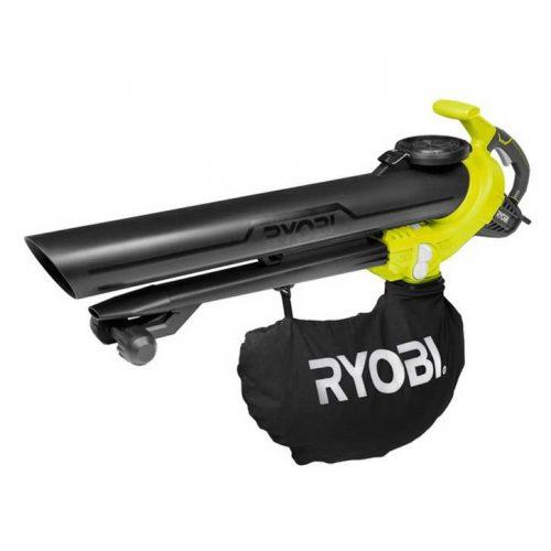 Ryobi RBV3000CESV 3000Watt Yaprak Toplama