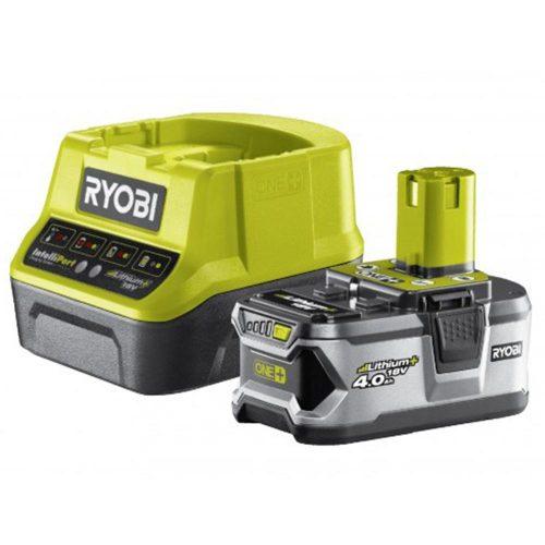 Ryobi RC18140140 18Volt / 4
