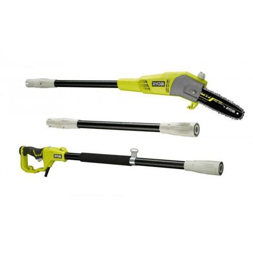 ryobi-rpp750s-750watt-20cm-elektrikli-dal-budama-7131