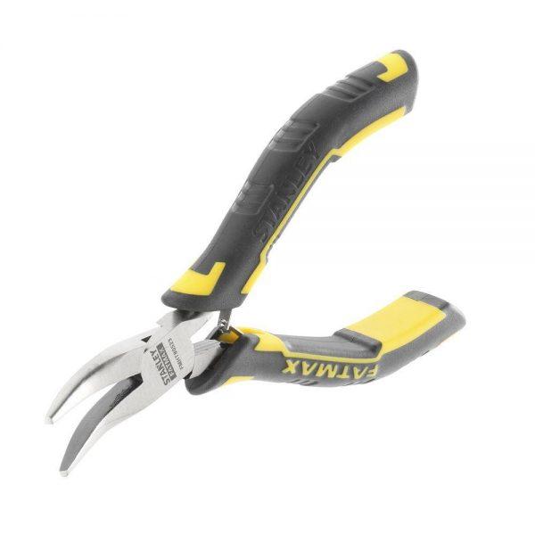 Stanley FMHT080523 FATMAX® Mini Eğri Kargaburun 130mm