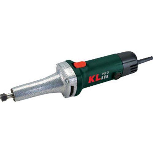 KLPRO KLKT507 450Watt Uzun Boy Kalıpçı Taşlama